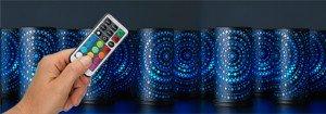 LED-Set, Multicolour, Komplett-Set